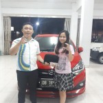 DO 1 Sales Marketing Mobil Dealer Daihatsu Rivo