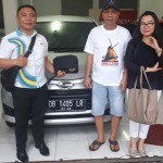DO 2 Sales Marketing Mobil Dealer Daihatsu Rivo