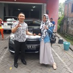 DO 3 Sales Marketing Mobil Dealer Daihatsu Rivo