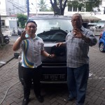 DO 4 Sales Marketing Mobil Dealer Daihatsu Rivo