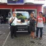 DO 7 Sales Marketing Mobil Dealer Daihatsu Rivo