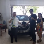 DO 8 Sales Marketing Mobil Dealer Daihatsu Rivo