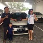 DO Sales Marketing Mobil Dealer Daihatsu Leidy (2)