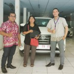 DO Sales Marketing Mobil Dealer Daihatsu Fuad (1)