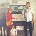 DO Sales Marketing Mobil Dealer Daihatsu Fuad (3)