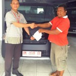 DO Sales Marketing Mobil Dealer Daihatsu Fuad (6)