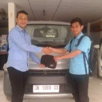DO Sales Marketing Mobil Dealer Daihatsu Fuad (7)