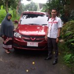 DO 1 Sales Marketing Mobil Dealer Wuling Darma