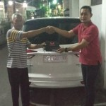 DO 1 Sales Marketing Mobil Dealer Wuling Ipung