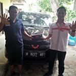 DO 1 Sales Marketing Mobil Dealer Wuling Khoirul