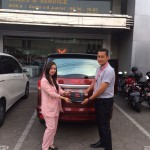 DO 2 Sales Marketing Mobil Dealer Wuling Ipung