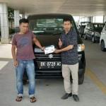 DO Sales Marketing Mobil Dealer Suzuki Hardy (1)