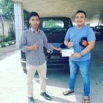 DO Sales Marketing Mobil Dealer Suzuki Hardy (12)