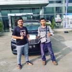 DO Sales Marketing Mobil Dealer Suzuki Hardy (13)