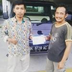 DO Sales Marketing Mobil Dealer Suzuki Hardy (14)