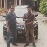 DO Sales Marketing Mobil Dealer Suzuki Hardy (15)