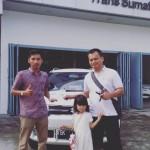 DO Sales Marketing Mobil Dealer Suzuki Hardy (2)