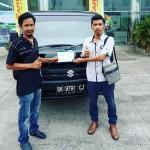 DO Sales Marketing Mobil Dealer Suzuki Hardy (3)