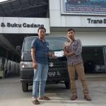 DO Sales Marketing Mobil Dealer Suzuki Hardy (4)