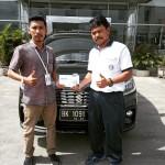 DO Sales Marketing Mobil Dealer Suzuki Hardy (5)