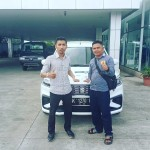 DO Sales Marketing Mobil Dealer Suzuki Hardy (6)
