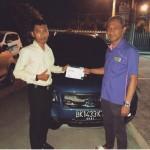 DO Sales Marketing Mobil Dealer Suzuki Hardy (7)