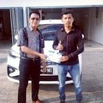 DO Sales Marketing Mobil Dealer Suzuki Hardy (9)