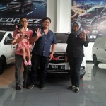 DO Sales Marketing Mobil Dealer Wuling Diah (3)