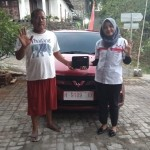 DO Sales Marketing Mobil Dealer Wuling Diah (4)