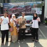DO Sales Marketing Mobil Dealer Wuling Diah (5)