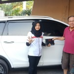 DO Sales Marketing Mobil Dealer Wuling Diah (6)