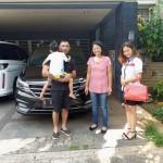 DO Sales Marketing Mobil Dealer Wuling Sidik (1)