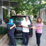 DO Sales Marketing Mobil Dealer Wuling Sidik (2)