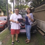 DO Sales Marketing Mobil Wuling Dilam (1)