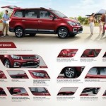 Gallery Wuling 2 By David