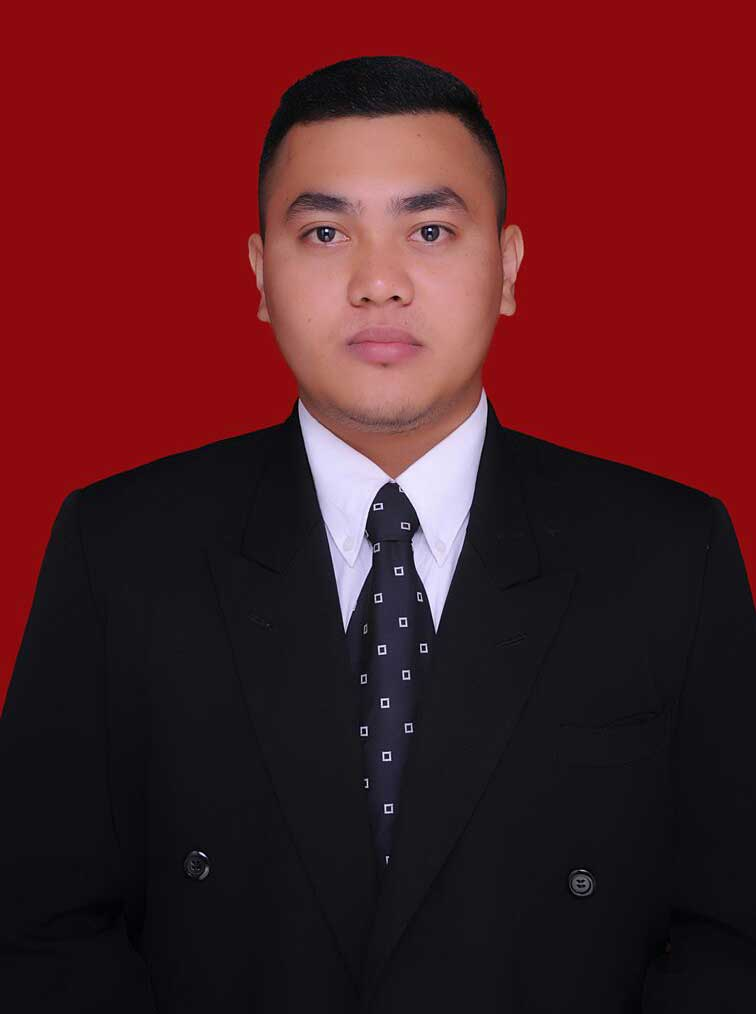Sales Marketing Mobil Dealer Wuling Medan Fadlan