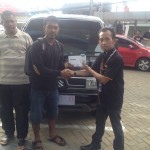 DO Sales Marketing Mobil Dealer Suzuki Gelar (1)