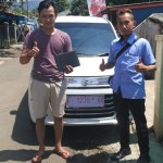 DO Sales Marketing Mobil Dealer Suzuki Gelar (4)
