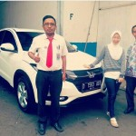 DO Sales Marketing Mobil Dealer Honda Acep (1)