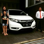 DO Sales Marketing Mobil Dealer Honda Acep (3)
