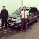 DO Sales Marketing Mobil Dealer Honda Acep (4)