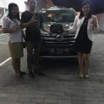 DO Sales Marketing Mobil Dealer Daihatsu Leidy (1)