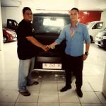 DO Sales Marketing Mobil Dealer Daihatsu Fuad (2)