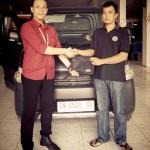 DO Sales Marketing Mobil Dealer Daihatsu Fuad (4)