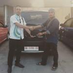DO Sales Marketing Mobil Dealer Daihatsu Fuad (5)