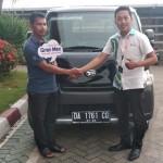DO Sales Marketing Mobil Dealer Daihatsu Hari (1)