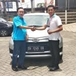 DO Sales Marketing Mobil Dealer Daihatsu Hari (3)