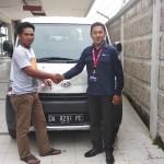 DO Sales Marketing Mobil Dealer Daihatsu Hari (4)