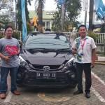 DO Sales Marketing Mobil Dealer Daihatsu Hari (6)