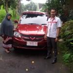 DO 1 Sales Marketing Mobil Dealer Wuling Darma